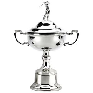 Supreme Golfer Cup BT470