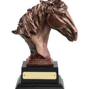 HORSE'S HEAD AWARDS