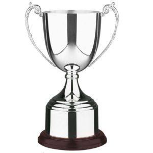 EXPLORER CUP